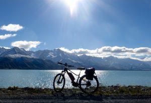 Easy Rider – Alps 2 Ocean